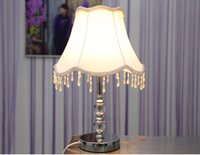 Wholesale Ph Table Lamp - LP279 M Wholesale table lamps for home decor Denmark modern lamps PH Table lamp by Louis
