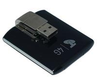 dongle lte desbloqueado venda por atacado-Desbloqueado Aircard Sierra 320U 100 Mbps 4G LTE FDD 1800/2600 MHz Modem Sem Fio 3G WCDMA USB Dongle Banda Larga Móvel PK Huawei E3276