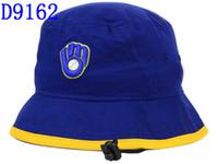 ingrosso uomini di stile del cappello della benna-cappelli della benna all'aperto accs cappelli invernali caldi uomini e donne nuovo stile retrò CAPS cappelli invernali di sport invernali cappello di cotone di alta qualità