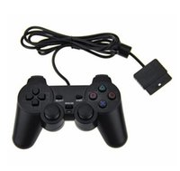 Joystick per gamepad wireless 2.4G per controller PS2 Playstation per console dualshock Sony playstation 2 per Playstation PS 2