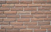 Wholesale wall decoration bricks - 4 Pieces  Lot Molds 24 Bricks Antique Brick Maker Wall Texture Tile Decoration House Garden Path Diy Tools Cement Concrete Mould