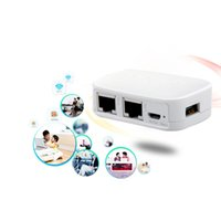 Barato Routers Wifi Mercúrio-Smallest WT3020H 300M Portable Mini Roteador 802.11 b / g / n AP Repetidor Cliente Ponte Wifi Wireless Router Suporte USB Flash Drive DHL
