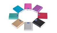 Wholesale Computer Backup - Millet, the same paragraph of the high-end power bank 10000mAh mobile backup battery universal charger mobile computer external battery