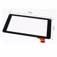 prestigio multipad tablette großhandel-Großhandels- Neue 7