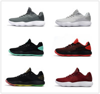 Wholesale Clear Max - 2018 Hot Maxes Running Shoes Mens Ourdoor Athletic Sporting Walking shoes Sneakers Boost for Men Run Fashion Casual Shoes Size 40-46