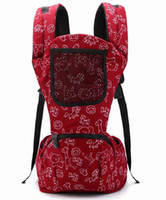 Wholesale Baby Toddler High Top - Hot Selling most popular baby carrier Top baby Sling Toddler wrap Rider baby backpack high grade Activity Gear suspenders