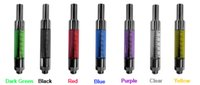 Wholesale Bottom Coil Changeable Clearomizer - E-Smart e-cig(BCC Version) Clearomizer Set-Normal Resistance 2.8 Ohms|E-Smart BCC bottom coil head changeable clearomizer