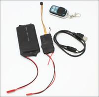 kamera çalışıyor toptan satış-Küçük Mini kamera kamera HD Video kaydedici DVR Kamera 8-12 saat Çalışma Süresi Taşınabilir DV, 1080 p mini dv kamera