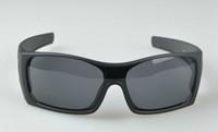en iyi güneş gözlüğü markaları toptan satış-yepyeni TR90 Çerçeve polarize güneş gözlüğü en iyi kalite Moda Gözlük adam gayrimenkulünü perakende kutusu