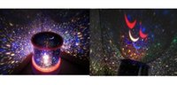 Wholesale Starry star master project LED light Best For Promotion Gift led night light