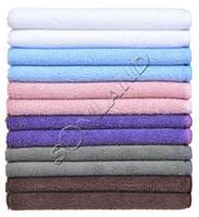 Wholesale Microfibre Glass Cloths - 100PC 30cmx30cm Microfiber Cleaning Cloth Glass Towel Window Rags Microfibre Ultra Absobent Towels