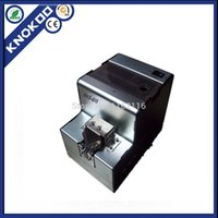 Wholesale KNOKOO Screw dispenser MKS615 Automatic screw feeder applied to various size screw from M1 M5 max length mm