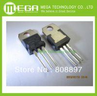 Wholesale Npn Transistor 5a - Wholesale-HOT...100pcs, TIP122 Transistor Complementary NPN 100V 5A
