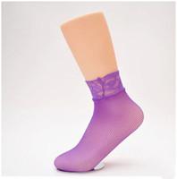 Wholesale Female Mannequin Foot - Fashionable Plastic Skin Female Foot Mannequin PVC Foot Model On Sale