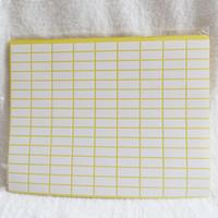 Wholesale Free Blank Stickers - Buy Cheap Free Blank
