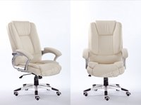 Wholesale Home office computer chair chair Fashion simple ergonomics lifting swivel chair