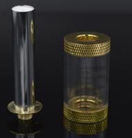 Wholesale 618 e pipe for sale - Group buy 618 e pipe coil head e cigarette coil for e cig pipe atomizer no wick coil