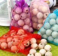 Wholesale Moth Balls - Wholesale Hot Sale Camphor wood insect repellent moth mildew proof indoor deodorization camphor ball 1bag=25pcs A316