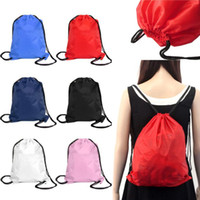Dropshipping Cheapest Drawstring Bag UK | Free UK Delivery on ...