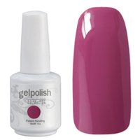 Wholesale-Bulk-302 Colors Gelpolish 1023 Kosmetik Nagellack-Gel Nails Art Nagelprodukte