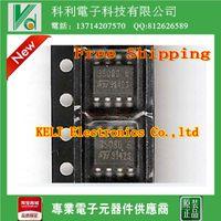Wholesale Car Vcd Player Wholesalers - Wholesale-10PCS LOT M35080MN6 M35080 35080 6 CAR CHIP SOP-8 ST 100% New Original