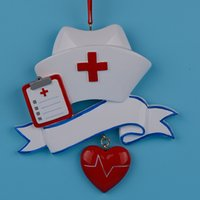 Wholesale Personalized Christmas Ornaments  Buy Cheap