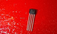 Wholesale Solar Chips Wholesale - Free shipping 1000PCS XD5252F 5252F XD5252 QX5252F TO-94 LED solar ic chip