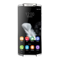 Wholesale Smartphone Android Aluminum - 4G LTE Oukitel K10000 10000mAh Battery 2GB 16GB 64-Bit Quad Core MTK6735 Android 5.1 GPS WiFi 13.0MP Camera Aluminum Alloy Body Smartphone