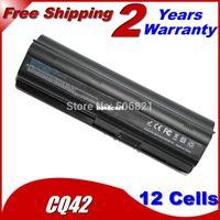 Wholesale Hp Dv3 Battery - Free shipping- laptop Battery For HP Pavilion dm4-1022tx dm4-1034tx dm4-1047tx dm4-1107tx dm4-1150ca dv3-2225TX dv5-2045la dv6-3005TX g4-102