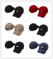 Wholesale Velvet Balls - Hot Cool 2017 high quality Brand hat Retro Baseball Cap dad Hats For Men Women Bone Velvet Trap Hip Hop Snapback noble Casquette dad Hat