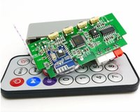 2PCS LOT telecomando modulo decoder Bluetooth