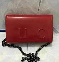 Wholesale Cloth Cross Body Bags Women - G handbags women bags designer suede party bags cloth quilted chain crossbody shoulder bag