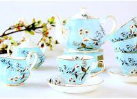 ingrosso porcellana riscaldatore-Tazze da caffè della tazza di tè della Cina Guangdong con la porta del riscaldamento per succo di latte