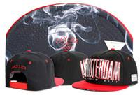 Wholesale Tmt Snapback Wholesale - hip hop snapbacks hats adjustable snapback hat cap diamond cayler last kings unkut for men and women TMT cap hot selling free shipping