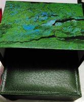 relojes para mujer precios de marcas. al por mayor-Mejor precio Caja original suiza Para mujer Relojes de pulsera de lujo para hombre de primeras marcas Para cajas de relojes Rolex Tarjeta de folleto interior interior Hombre Dama Mujer