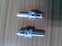 cabeça de bobina universal venda por atacado-Universal bobina para Mt3 GS-H2 Protank Clearomizer Atomizador substituição destacável Bobina Da Bobina Da Cabeça Frete Grátis