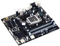 Wholesale Ga Belt - Wholesale-for Gigabyte gigabyte ga-b85m-ds3h belt for hd mi b85 motherboard d3 v