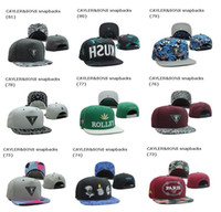 Wholesale Cheap Wholesale Online - Cayler & Sons Caps & Hats Snapbacks Kush Snapback,Cayler & Sons snapback hats 2015 cheap discount Caps,CheapHats Online Free Shipping Sports