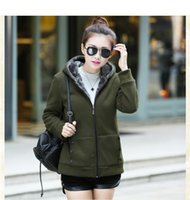 Wholesale Black Cashmere Dress Coat Women - Amy 2015 New Europe And America The Women's Cashmere Dress With A Long Paragraph Sweater Thick Coat