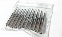 Wholesale Hakko Soldering Iron Tips 936 - Soldering solder Iron Tip For Hakko 936 900M