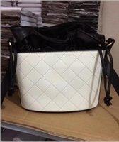 Wholesale Leather C String - Fashion Women bags Designer handbags wallets Gold Chains GST bag women fashion Pu leather Chains bag C shoulder bags