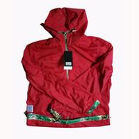 Wholesale Silk Zipper Jacket - Italy Casual Outdoor Tiger Jungle Jacket Autumn Fashion Sunproof Windproof Waterproof Men Women Luxury Zipper Hooded Sports Skin Coat