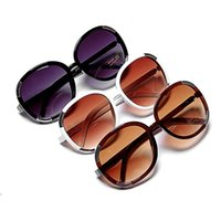Acrylic oval track - High Fashion Swanky Exquisite Eyewear Womens Sunglasses order lt no tracking