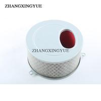 Wholesale Electric Filter - Air Filter for Daelim VL125 (Daystar 125) 17213-BA1-0000