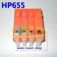 Wholesale Hp 5525 Printer - Print H-655 H-685 H-670 Refillable ink cartridge For HP Ink Advantage 3525 4615 4625 5525 6520 6525 printer with permanent Chip