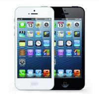 Wholesale iphone 5 for sale - Refurbished Original Apple iPhone Unlocked Mobile Phone iOS Dual core G RAM GB ROM inch MP