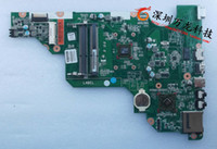 Wholesale 688305 board for HP CQ58 laptop motherboard with AMD cpu E300