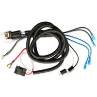 Wholesale Car Horn Relay - 12V 80A Relay Car Motocycle Speaker Horn Tuning Wire Harness Set