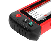 Wholesale Epb Reset - Original Launch X431 CRP Touch Touch PRO Full System OBD II Diagnostic Tool EPB dpf TPMS  Service Reset  Golo  Wi-Fi Update Online