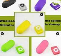 Hot 20 Modi Fernbedienung Vibrations-Ei, Wireless Bullet Vibrator, Sex Vibrator, Adult Sex Toys für Frau